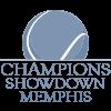 Champions Showdown