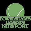 Legends Newport