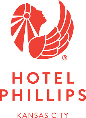 Hotel Phillips Kansas City