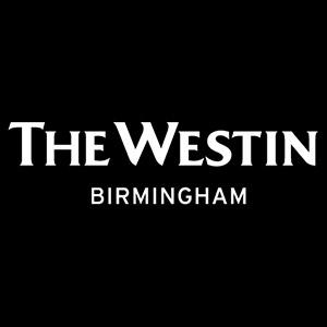 Westin Birmingham