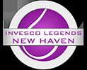 NewHavenEventLogo