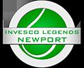 NewportEventLogo