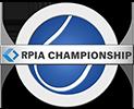 RPIA-Championship-123x100