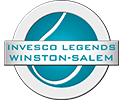 Winston-SalemEventLogo