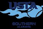 USTA Alabama
