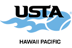 USTA Hawaii Pacific